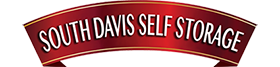 South Davis Self Storage